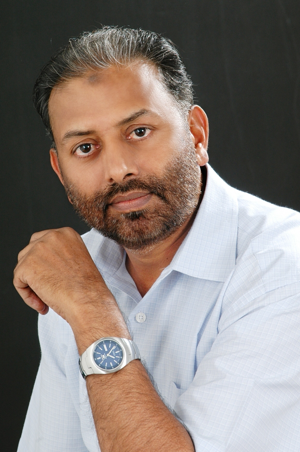 Ismail Ajaz (Khayal)