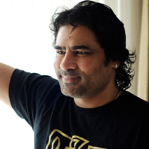 Vocalist of the time - Shafqat Amanat Ali