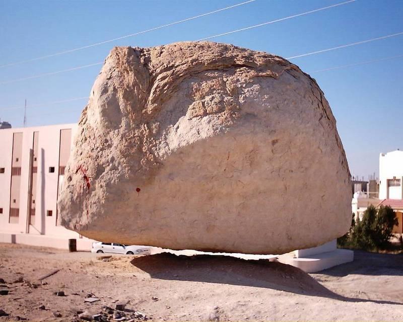 hanging-rock.jpg