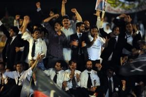 PAKISTAN-POLITICS-JUSTICE-PROTEST