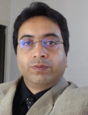 Ali Murad Syed-1
