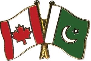 Pak-Canada
