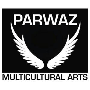 Parwaz