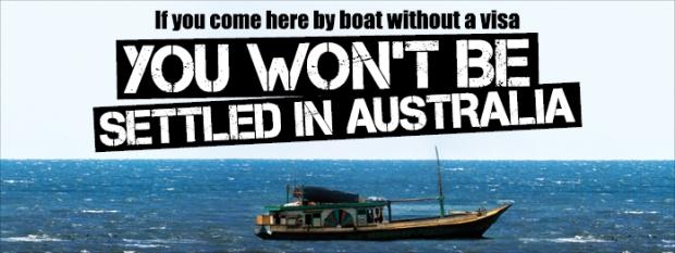 by boat novisa