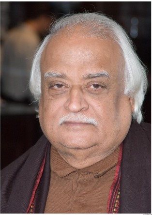 Mr. Anwar Maqsood