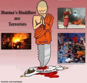 Budhist terrorist-1
