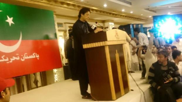 IK Speech