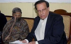 Taseer