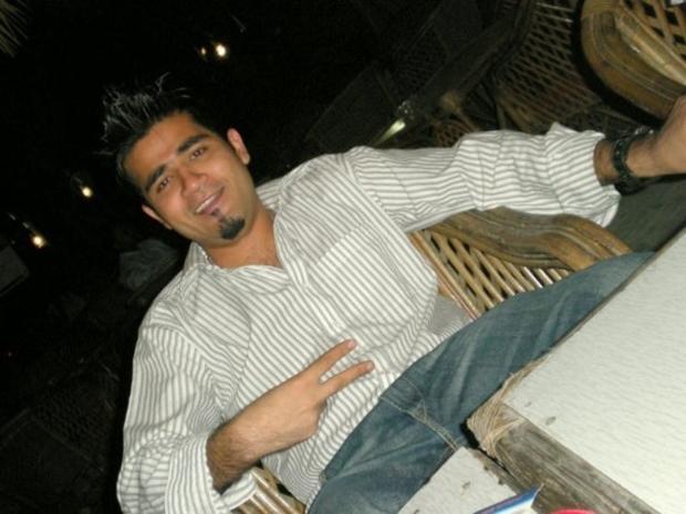 Majid hero.jpg