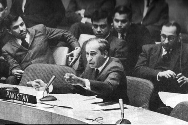 bhutto-the-fm
