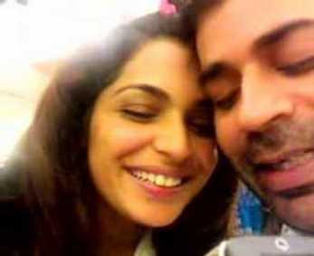 Meera Porno Videos  Pornhubcom