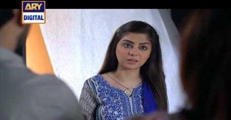 Actress video mini sex pakistani shahida