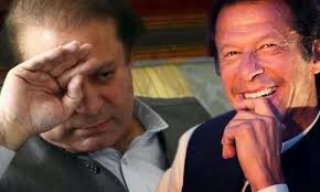 IK and NS