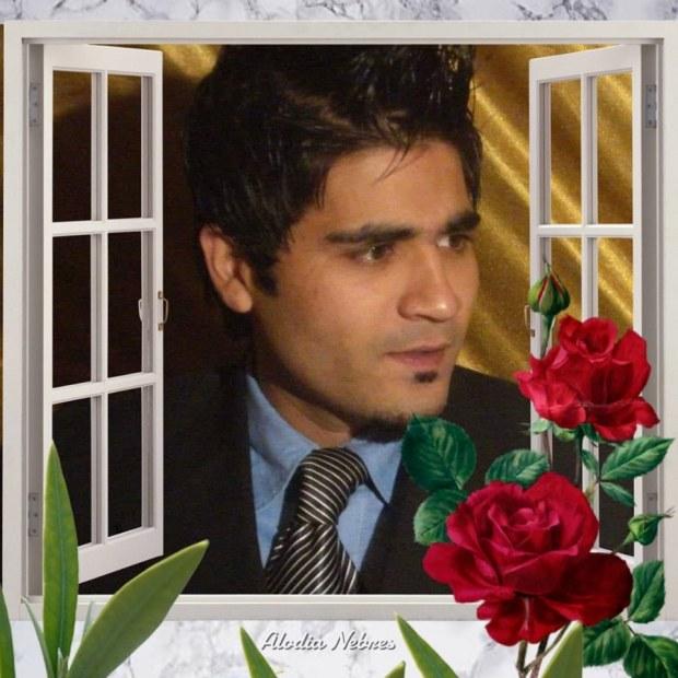 Majid 10th anniversary